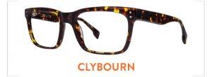 clybourn
