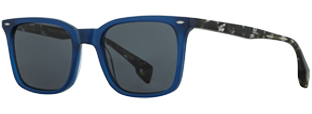 Franklin_Sideview_Main_Navy_granite
