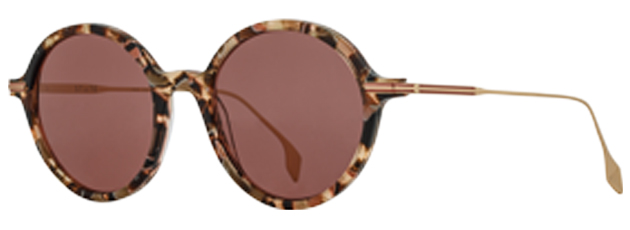 Kinzie_Sideview_Main_Iced_Rose_Granite_Rose_Gold