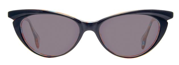 STATE Optical Co  - American Luxury Makes its Mark