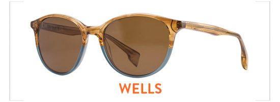 Wells Sun