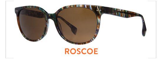 Roscoe SUN