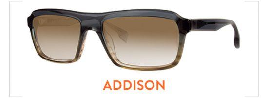 Addison Sun