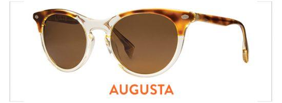 Augusta Sun