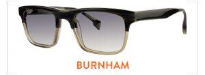 Burnham Sun