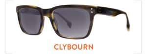Clybourn Sun