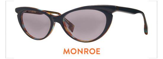 Monroe Sun