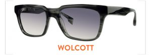 Wolcott Sun
