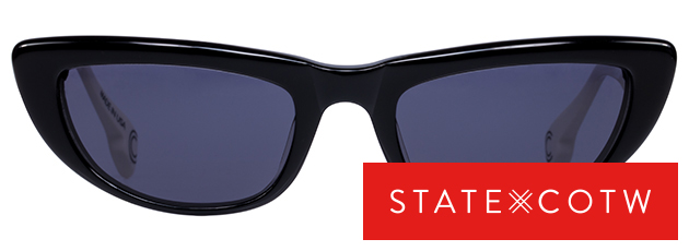 4bc79ec2555 STATE Optical Co. - American Luxury Makes its Mark