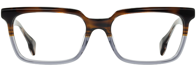 4d2029432d72 STATE Optical Co. - American Luxury Makes its Mark
